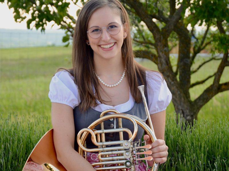 Elisabeth Hauthaler